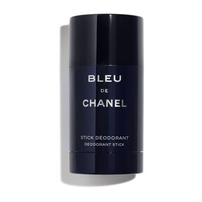 BLEU DE CHANEL - STICK DÉODORANT - CHANEL