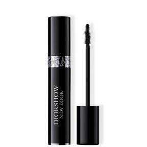 Diorshow New Look - Mascara - DIOR