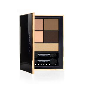 Pure Color Envy Sculpting Eyeshadow 5-Color Palette - Ombre à Paupières - ESTEE LAUDER