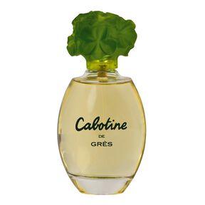 Cabotine - Eau de Toilette - GRES