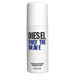 Only The Brave - Déodorant Spray - DIESEL