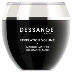 Révélation Volume Masque matière - Masque - DESSANGE PARIS