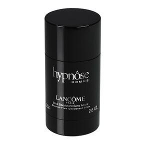 Hypnôse Homme - Déodorant Stick - LANCÔME
