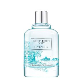 Gentlemen Only Parisian Break - Eau de Toilette - GIVENCHY
