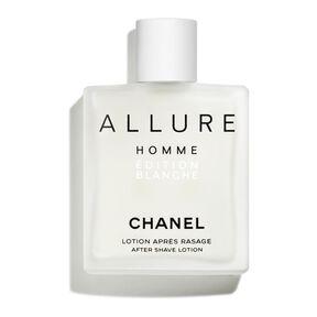 ALLURE HOMME ÉDITION BLANCHE - LOTION APRÈS RASAGE - CHANEL