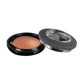 Eyeshadow Lumière - Ombre à Paupières - MAKE UP STUDIO