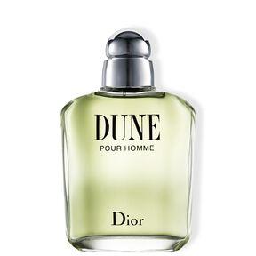 Dune Pour Homme - Eau de Toilette - DIOR
