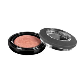 Blusher Lumière - Blush - MAKE UP STUDIO