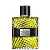 Eau Sauvage Parfum - Eau de Parfum - DIOR