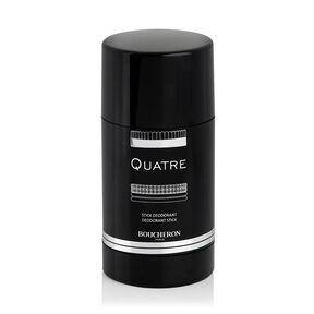 Quatre Pour Homme - Déodorant Stick - BOUCHERON