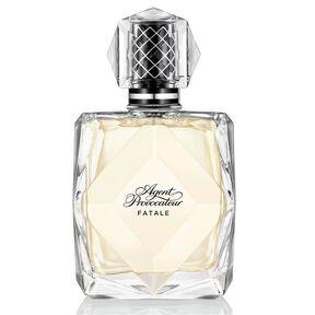 Fatale - Eau de Parfum - AGENT PROVOCATEUR