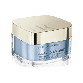 Hydra Collagenist Deep Hydration Anti-Ageing Cream - Dry Skin - Crème Jour - HELENA RUBINSTEIN