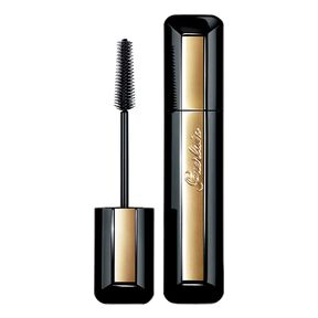 Cils d'Enfer So Volume - Mascara - GUERLAIN
