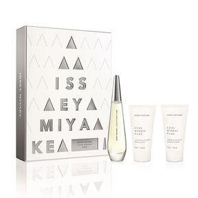 L'Eau d'Issey Pure - Eau de Parfum - ISSEY MIYAKE