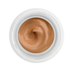 Fond de teint crème anti-âge - Fond de Teint - ANNAYAKE