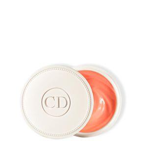 Crème Abricot - Crème Abricot - DIOR