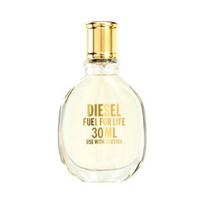 Fuel for Life - Eau de Parfum - DIESEL