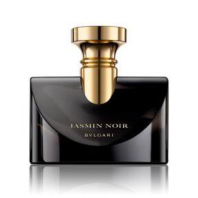 Jasmin Noir - Eau de Parfum - BVLGARI
