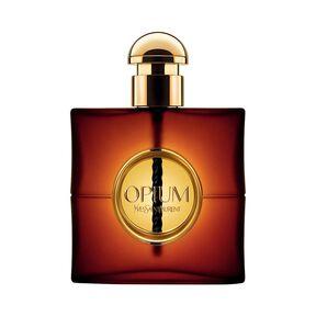 Opium - Eau de Parfum - YVES SAINT LAURENT
