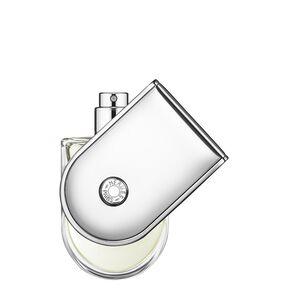 Voyage d'Hermès - Eau de Toilette - HERMÈS