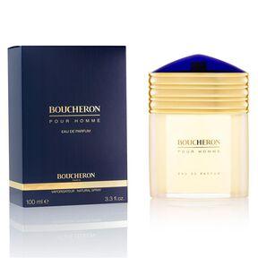 Boucheron pour Homme - Eau de Parfum - BOUCHERON
