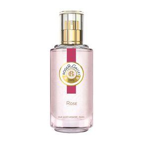 Rose - Eau Fraîche - ROGER & GALLET
