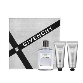 Gentlemen Only - Eau de Toilette - GIVENCHY