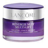 Rénergie Multi-Lift Nuit - Crème Nuit - LANCÔME