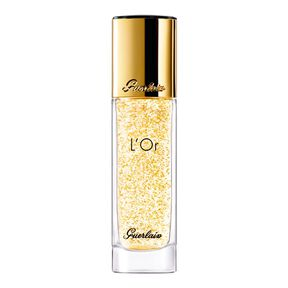 L'Or - Base de Teint - GUERLAIN
