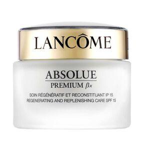Absolue Premium ßx Crème Jour - Crème Jour - LANCÔME