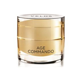 Age Commando - Soin Baume d'Élite - Soin Anti-Âge - VELD'S