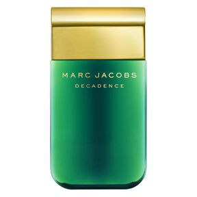 Decadence - Gel Douche - MARC JACOBS