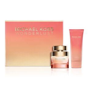 Wonderlust - Eau de Parfum - MICHAEL KORS