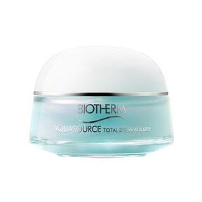 Aquasource - Total Eye Revitalizer - BIOTHERM