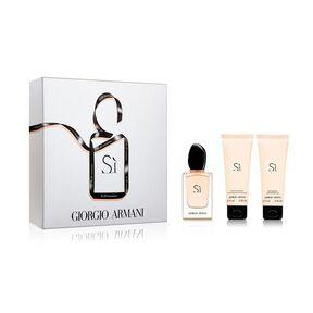 Sì - Eau de Parfum - GIORGIO ARMANI
