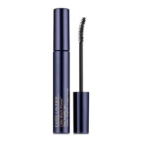 Little Black Primer™ - Base Mascara - ESTEE LAUDER