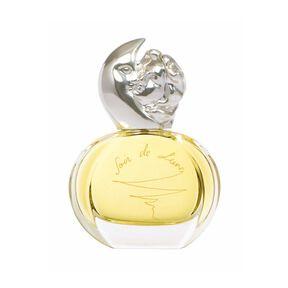 Soir de Lune - Eau de Parfum - SISLEY