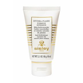 Hydra-Flash - Masque - SISLEY