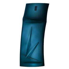 Kenzo Homme - Eau de Toilette - KENZO