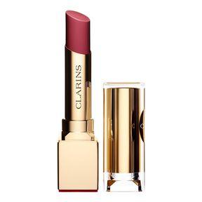 Rouge Eclat - Rouge à Lèvres - CLARINS