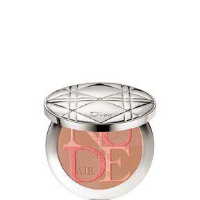 Diorskin Nude Air Glow - Maquillage Bonne Mine - DIOR