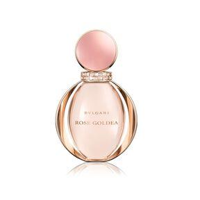 Rose Goldea - Eau de Parfum - BVLGARI
