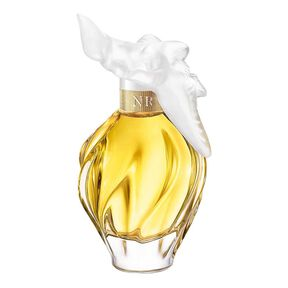 L'Air Du Temps - Eau de Parfum - NINA RICCI