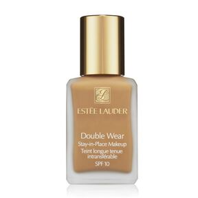 Double Wear Teint longue tenue intransférable SPF 10 - Fond de teint - ESTEE LAUDER