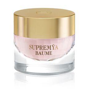 Supremÿa Baume - Crème Nuit - SISLEY