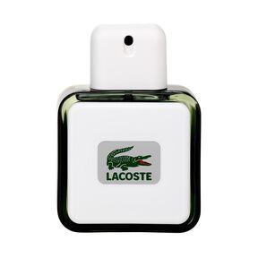 Lacoste Classic - Eau de Toilette - LACOSTE
