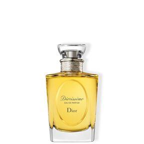 Diorissimo - Eau de Parfum - DIOR