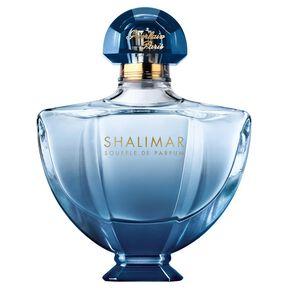 Shalimar Souffle de Parfum - Eau de Parfum - GUERLAIN