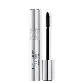 Diorshow Iconic Waterproof - Mascara - DIOR