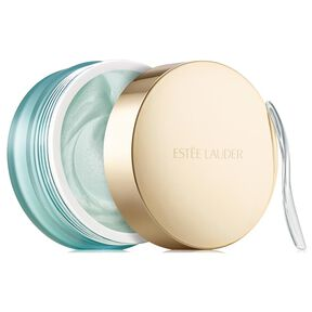 Clear Difference Gel Masque Purifiant Exfoliant - Masque - ESTEE LAUDER